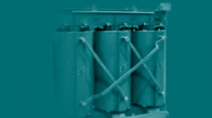 Read more about our MV Transformers Series