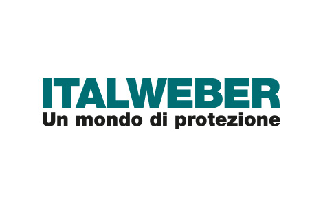 logo-itw