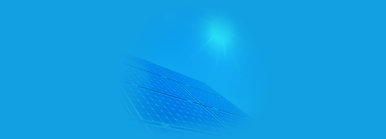 solar_background
