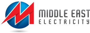 MiddleEastElectricity_logo 2016