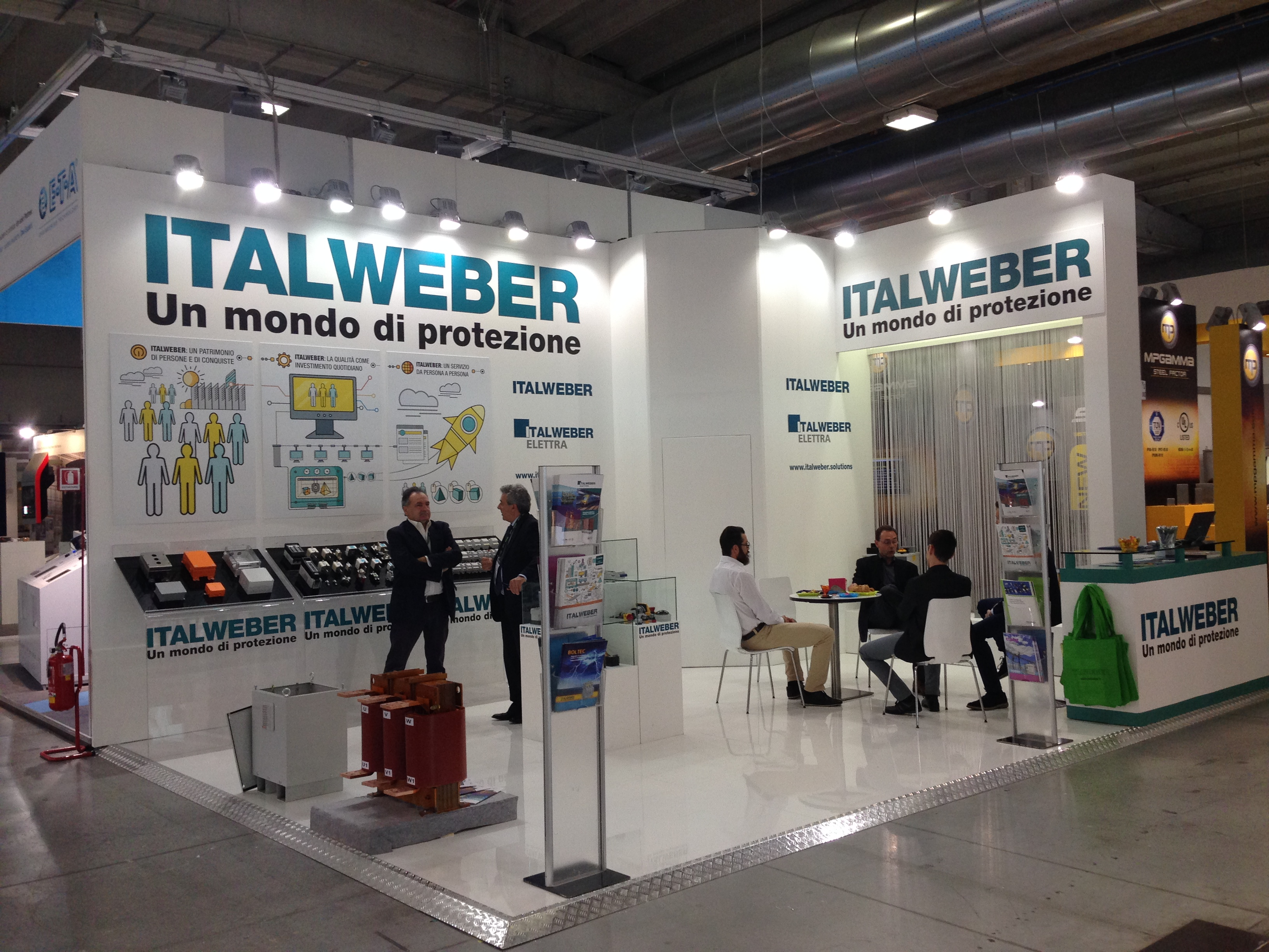 News - Italweber Solutions