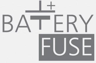 BATTERY FUSES Fusibili per protezione batterie