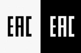 Certificazione EAC per Italweber Elettra