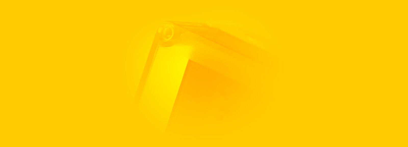 cubo_background