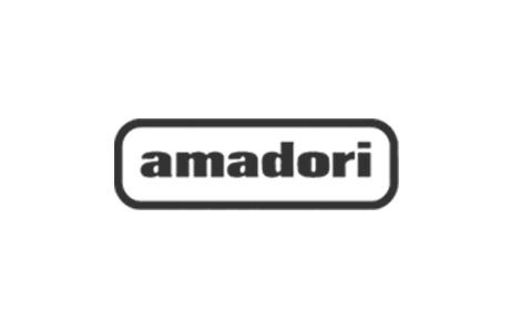 logo-amadori