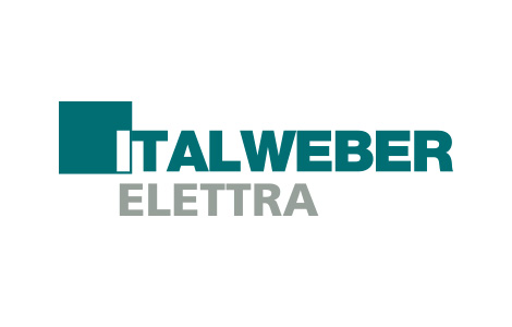 logo-itwelettra